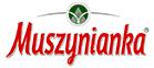 muszynianka-logo