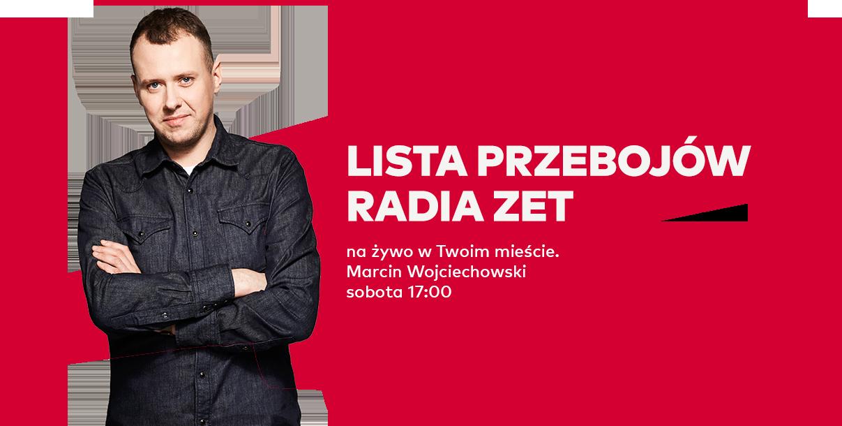 na-zywo-w-twoim-mie-cie-marcin-wojciechowski-sobota-17-00