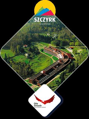 nagroda_szczyrk