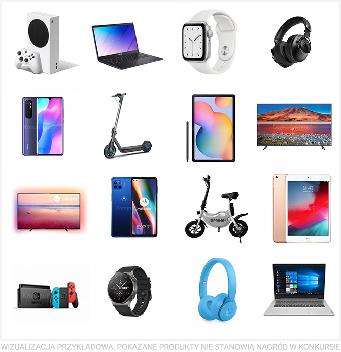 nagrody-mobile