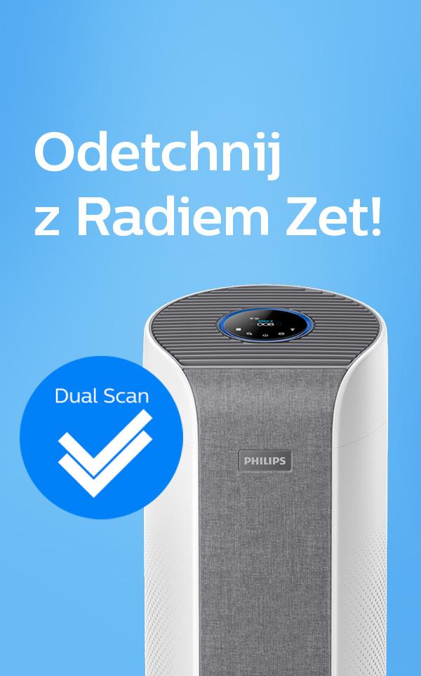 odetchnij-z-radiem-zet-mobile