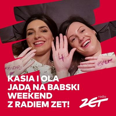 olka-kasia-babski-INSTAGRAM-1080-x-1080