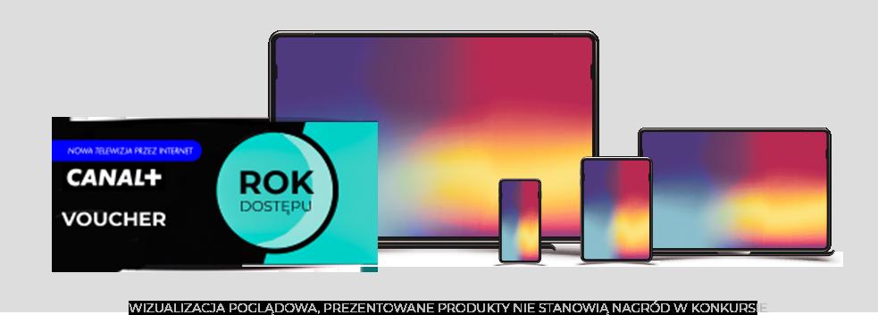 packshot-desktop