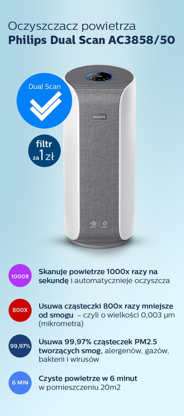packshot-mobile