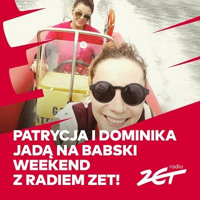 pati-domi-babski-INSTAGRAM-1080-x-1080
