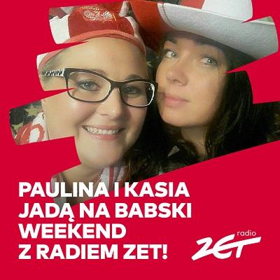 paula-i-kasia-babski-INSTAGRAM-1080-x-1080