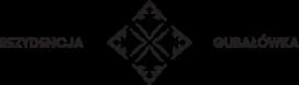 rezydencja-gubalowka-logo