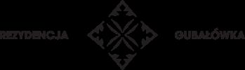 rezydencja-gubalowka-logotyp