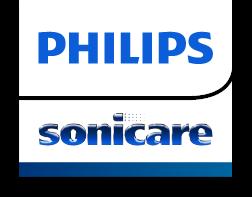 rgb-philips-shape-sonicare-rgb-no-content-lc-dark-blue