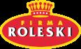 roleski-logo