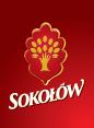 sokolow-logo