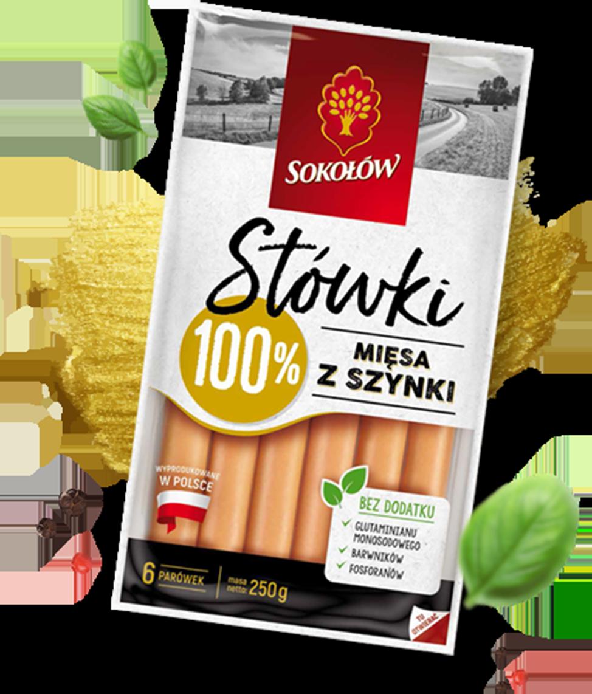 stowki-packshot