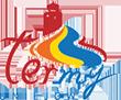 termy-uniejow-logo