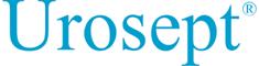urosept-logotyp
