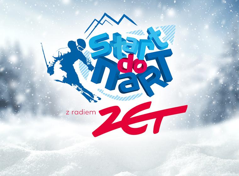 Słuchaj Radia ZET i  także pojedź na narty do Schladming-Dachstein