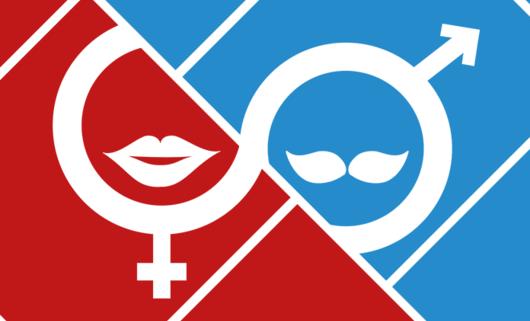 Wenus kontra Mars: wojna płci na antenie Radia ZET!