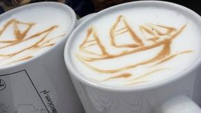 Ekspresowy poradnik kawowy: Najmocniejsze kawy
