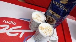 Ekspresowy poradnik kawowy: przechowywanie kawy