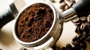 Ekspresowy poradnik Radia ZET: Jak prawidłowo zaparzyć kawę? [PORADNIK]