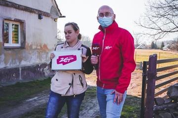 Gosia ze Stoszowa