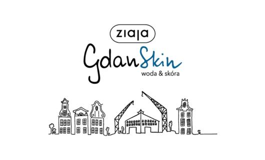 Wygraj 1 z 15 zestawów kosmetyków Ziaja GdanSkin