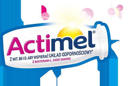 actimel_butelka
