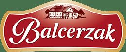 balcerzak-logo