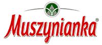 -e-Wektor.Logo Muszynianka (1)