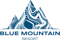 logo-blue-mountain-resort-blue