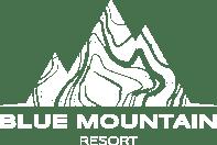 logo-blue-mountain-resort-white