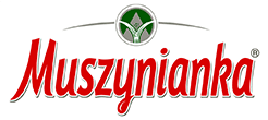 logo-muszynianka