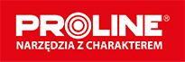 logo_proline