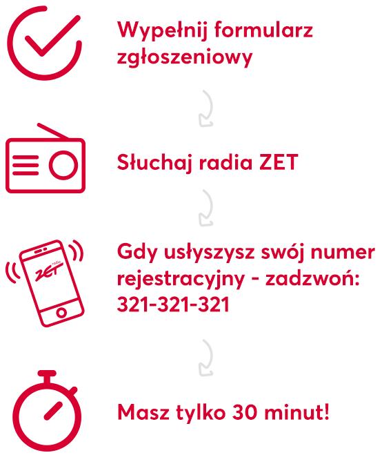 packhot-kroki-mobile
