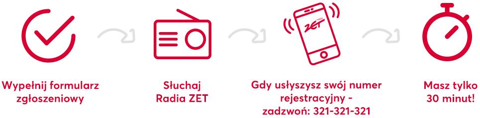 packshot-kroki1