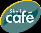 shell-cafe-logo-top