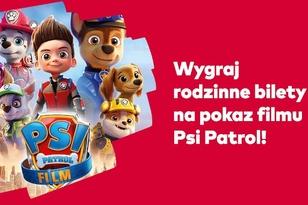 """REGULAMIN KONKURSU """"KREATYWNE CHWILE Z DZIEĆMI"""""""